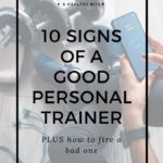 What Makes a Good Personal Trainer: 10 Signs to Look For 5