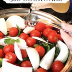 360 Cookware Review - Heirloom Quality & Made in America 7