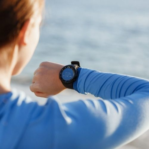 How to Improve HRV (Heart Rate Variability)