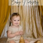 How Parents Can Design a Nontoxic Nursery with Deborah DiMare, Ethical Interior Designer 2